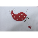 AJ-009-2-tiquitos-ropa-de-bebes-ropa-de-ninos