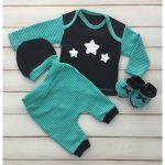 AJ-019-tiquitos-ropa-de-bebes-ropa-de-ninos