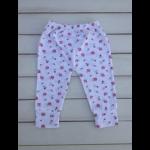 BAB-001-tiquitos-ropa-de-bebes-ropa-de-ninos