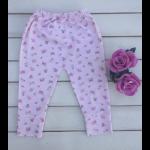 BAB-003-tiquitos-ropa-de-bebes-ropa-de-ninos