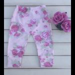 BAB-004-tiquitos-ropa-de-bebes-ropa-de-ninos