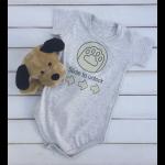BOMC-004-tiquitos-ropa-de-bebes-ropa-de-ninos