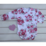 BOML-001-tiquitos-ropa-de-bebes-ropa-de-ninos