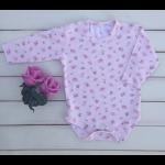BOML-002-tiquitos-ropa-de-bebes-ropa-de-ninos