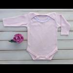 BOML-005-1-tiquitos-ropa-de-bebes-ropa-de-ninos