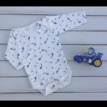 BOML-006-tiquitos-ropa-de-bebes-ropa-de-ninos