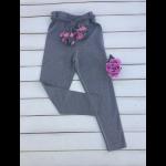 CA-001-1-tiquitos-ropa-de-bebes-ropa-de-ninos