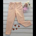 CA-002-tiquitos-ropa-de-bebes-ropa-de-ninos