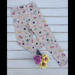 CA-003-tiquitos-ropa-de-bebes-ropa-de-ninos