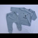 CO-002-tiquitos-ropa-de-bebes-ropa-de-ninos