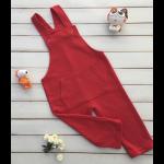 JAR-004-tiquitos-ropa-de-bebes-ropa-de-ninos