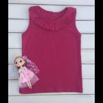 MU-001-tiquitos-ropa-de-bebes-ropa-de-ninos