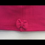 SHN-001-2-tiquitos-ropa-de-bebes-ropa-de-ninos