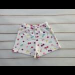 SHN-003-tiquitos-ropa-de-bebes-ropa-de-ninos