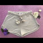 SHN-004-1-tiquitos-ropa-de-bebes-ropa-de-ninos