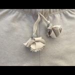 SHN-004-2-tiquitos-ropa-de-bebes-ropa-de-ninos