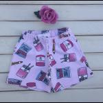 SHN-009-tiquitos-ropa-de-bebes-ropa-de-ninos