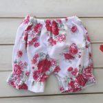 SHBB-004-tiquitos-ropa-de-bebes-ropa-de-ninos