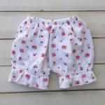 SHBB-005-tiquitos-ropa-de-bebes-ropa-de-ninos
