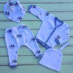 AJ-022-tiquitos-ropa-de-bebes-ropa-de-ninos
