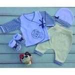 AJ-041-tiquitos-ropa-de-bebes-ropa-de-ninos
