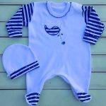 AJ-042-1-tiquitos-ropa-de-bebes-ropa-de-ninos