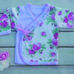 AJ-045-1-tiquitos-ropa-de-bebes-ropa-de-ninos