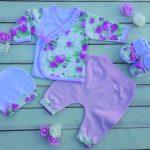 AJ-045-tiquitos-ropa-de-bebes-ropa-de-ninos