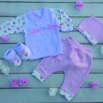 AJ-046-1-tiquitos-ropa-de-bebes-ropa-de-ninos