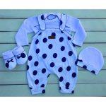 AJ-049-tiquitos-ropa-de-bebes-ropa-de-ninos