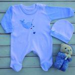 AJ-052-1-tiquitos-ropa-de-bebes-ropa-de-ninos