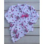 AJ-024-2-tiquitos-ropa-de-bebes-ropa-de-ninos