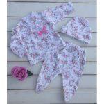 AJ-025-tiquitos-ropa-de-bebes-ropa-de-ninos