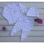 AJ-026-1-tiquitos-ropa-de-bebes-ropa-de-ninos
