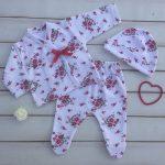 AJ-027-tiquitos-ropa-de-bebes-ropa-de-ninos