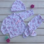 AJ-028-tiquitos-ropa-de-bebes-ropa-de-ninos