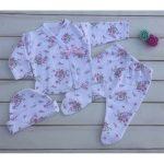 AJ-029-tiquitos-ropa-de-bebes-ropa-de-ninos