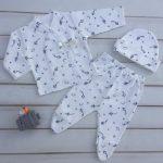 AJ-030-1-tiquitos-ropa-de-bebes-ropa-de-ninos