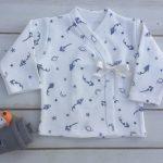 AJ-030-2-tiquitos-ropa-de-bebes-ropa-de-ninos