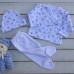 AJ-032-1-tiquitos-ropa-de-bebes-ropa-de-ninos