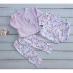 AJ-039-tiquitos-ropa-de-bebes-ropa-de-ninos