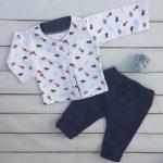 AJ-059-1-tiquitos-ropa-de-bebes-ropa-de-ninos