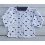 AJ-059-2-tiquitos-ropa-de-bebes-ropa-de-ninos