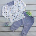 AJ-060-tiquitos-ropa-de-bebes-ropa-de-ninos