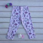 CABB-012-tiquitos-ropa-de-bebes-ropa-de-ninos