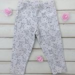 CABB-022-tiquitos-ropa-de-bebes-ropa-de-ninos