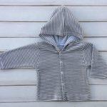 CAM-002-tiquitos-ropa-de-bebes-ropa-de-ninos