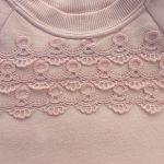 CAM-003-2-tiquitos-ropa-de-bebes-ropa-de-ninos