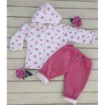 CO-018-1-tiquitos-ropa-de-bebes-ropa-de-ninos