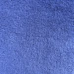 MA-010-3-tiquitos-ropa-de-bebes-ropa-de-ninos